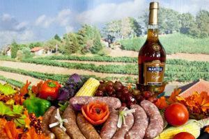 meat-market-btn